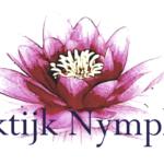 logo Praktijk Nymphaea